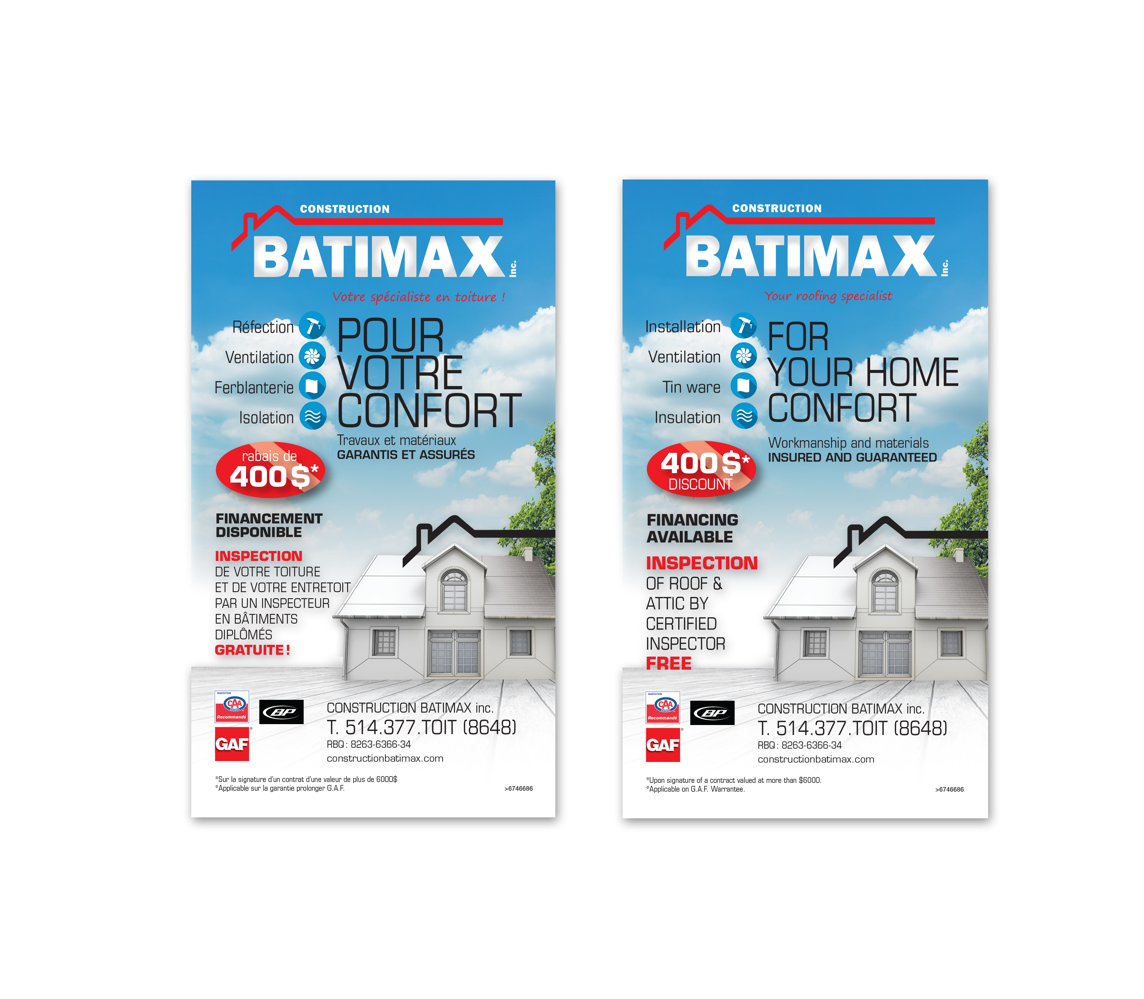 portfolio-batimax-flyer.jpg