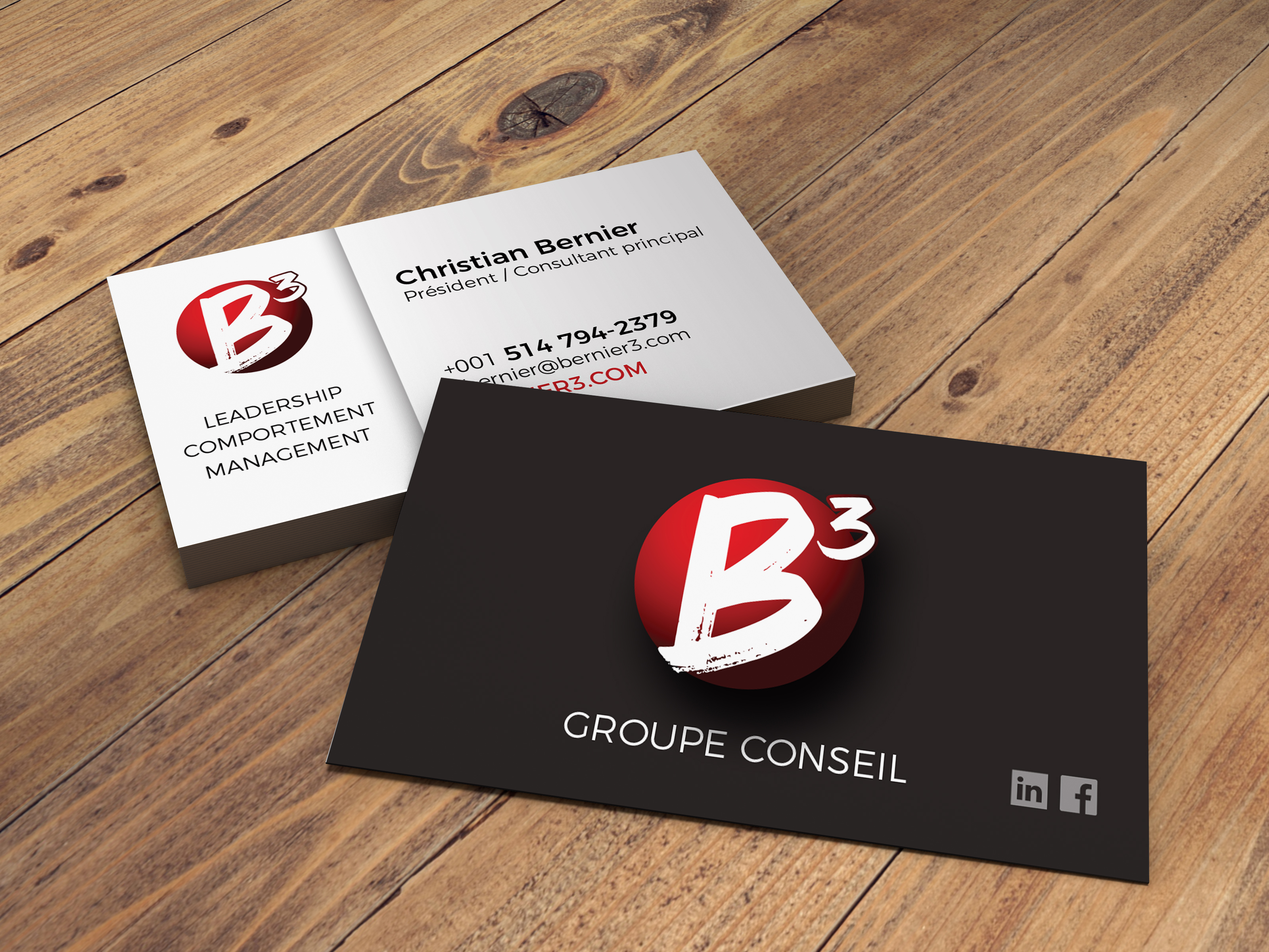 business card - Bernier3.jpg