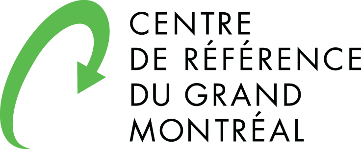 Centre de reference du grand montreal.png